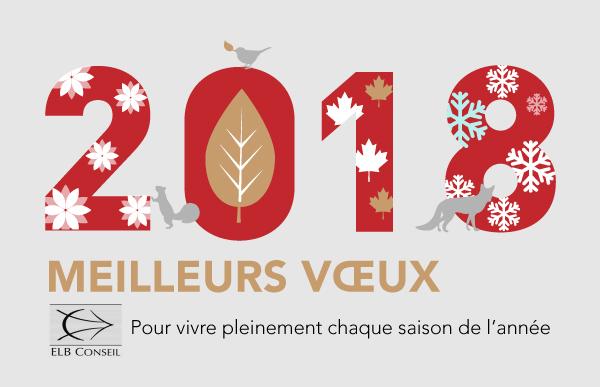 20180107_carte_ELB_conseil_2018