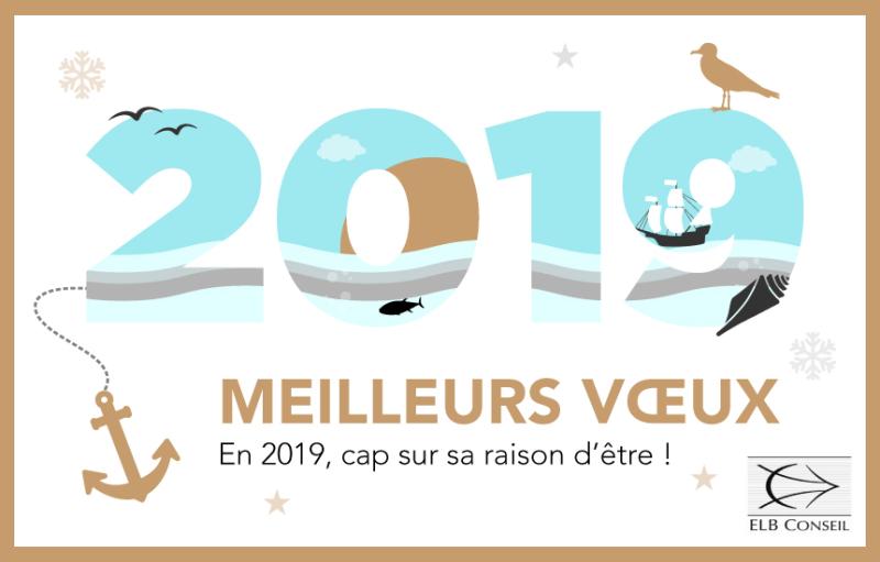 20191227_carte_ELB_conseil_2019_V2