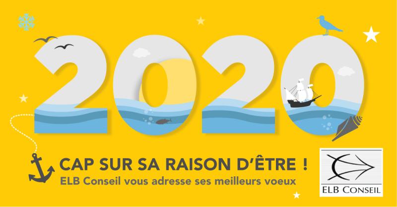 20200116_carte_ELB_conseil_prod