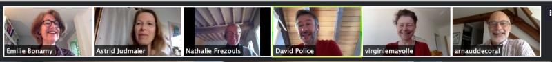 Capture d'écran 2020-04-29 à 08.55.45